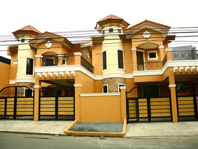 Philippines Real Estate - Homes for Sale in Philippines ...